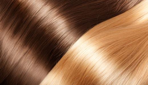 すぐ色落ちして明るくなる原因【美容師のヘアカラー】これを知れば一気に解決