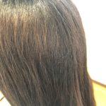湿気で髪の毛がうねる!広がる!美容師が湿気対策をまとめてお伝えします