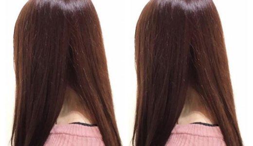 【ブリーチ無し】ピンク系ヘアカラーを厳選♪あなたの好きな髪色を見つけよう