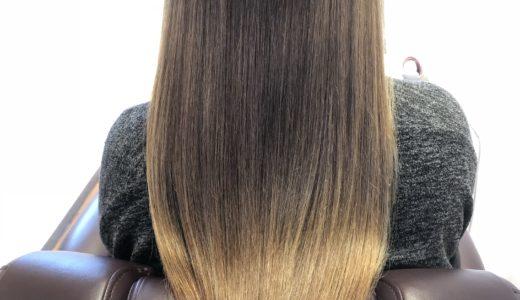 【画像多数】ヘアカラーの明るさに迷った時のヘアカタログ!番号と髪色についても優しく解説