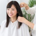 【美容師の本音】初めての美容院!お任せのオーダーをする際にお願いしたい事とその理由!