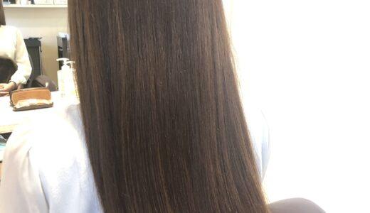 【専門家が伝授】大人髪を綺麗なサラツヤにを叶える♪ヘアケア方法と対策を公開!